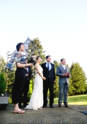 The Courtyard and Wedding Meadow - Sarah Taylor Photography