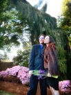 Garden venue, rustic events, barn, wine vineyard, portland oregon, aurora oregon wedding, canby oregon, wilsonville wedding venue, weddings, bridal dress, gown, groomsmen, bride, groom, unique wedding, affordable wedding, cheap wedding