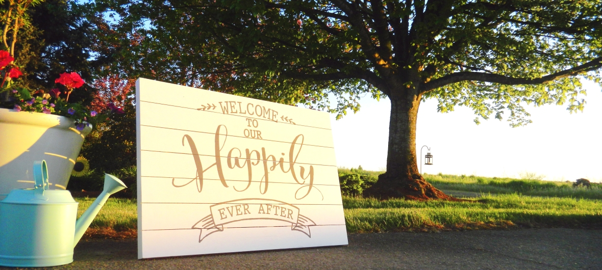 The Nursery – Willamette Valley\'s most intimate wedding and event venue