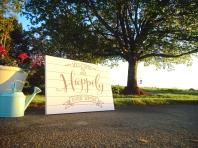 Wedding Venue Aurora Oregon, Portland wedding, bride, groom, alternative wedding, coordinator, planner, venue, farm, ranch, garden, LGBT, gay wedding, winery wedding, wine country, bridal, rehearsal, ceremony