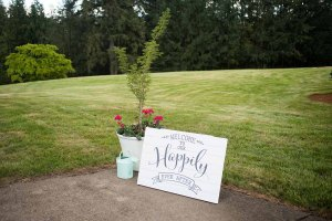 Wedding venue oregon, Aurora, Willamette Valley, Portland event venue, bride, groom, gown, rustic, farm, gazebo, ranch, flowers, garden, cheap venue, affordable venue, Wine country, vineyard wedding