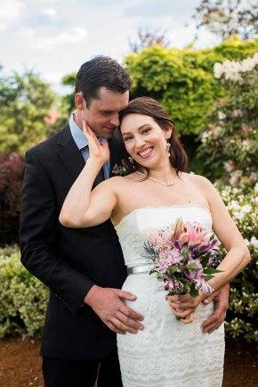 The Wedding MeadowKrishna Muirhead Photography -