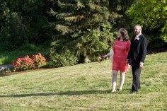 The Wedding Meadow - Krishna Muirhead Photography
