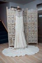 The Bridal Suite - Krishna Muirhead Photography